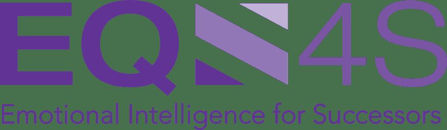 EQ4S Logo