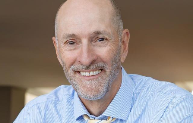 David Bentall